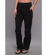 Arc'teryx Solita Pant Black Women's Casual Pants