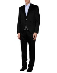 Carlo Pignatelli Cerimonia Suits And Jackets Suits Men
