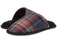 O'neill Rico 2 Dark Navy Men's Slippers