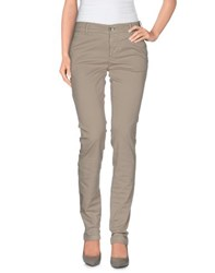 40Weft Trousers Casual Trousers Women