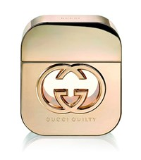 Gucci Guilty Edt 50Ml 75Ml Female