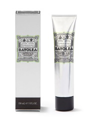 Penhaligon Bayolea Soothing Balm 150Ml