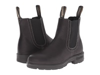 Blundstone Bl1448 Voltan Black Work Boots Brown