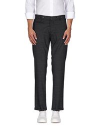 Barena Trousers Casual Trousers Men Lead