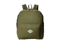 Billabong Swept Summer Backpack Seagrass Backpack Bags Green