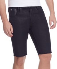 Guess Slim Fit Tapered Shorts Colfax