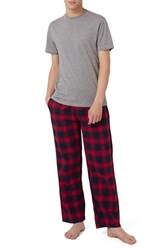 Topman Men's Max Pajamas