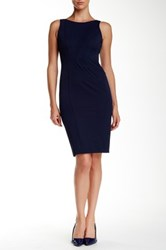 Zac Posen Melina Bodycon Dress