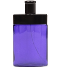 Ralph Lauren Purple Label Eau De Toilette 125Ml