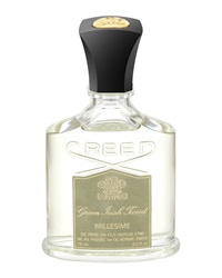 Creed Green Irish Tweed 75Ml