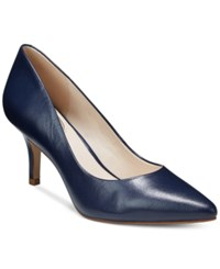 Alfani Women's Step 'N Flex Jeules Pumps Only At Macy's Women's Shoes