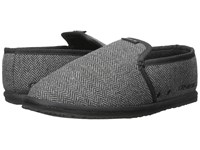 O'neill Surf Turkey Low 2 Asphalt Men's Slippers Black