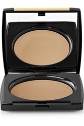 Lancome Dual Finish Versatile Powder Makeup 340 Nu Iii