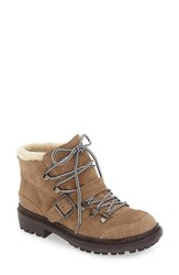 Marc Fisher Women's Fischer Ltd 'Caylyn' Lace Up Boot