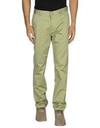 Wesc Trousers Casual Trousers Men