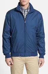 Men's Peter Millar 'Austin' Lightweight Jacket