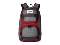 Dakine Duel Backpack 26L Williamette Backpack Bags Gray