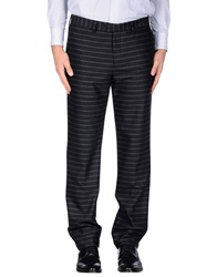 Band Of Outsiders Casual Pants Lead