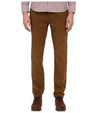 Billy Reid Leonard Chino Corduroy Rubber