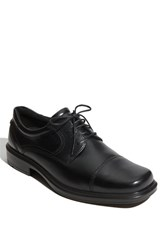 Ecco Men's 'Helsinki' Cap Toe Oxford