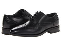Bass Archer Black Men's Shoes