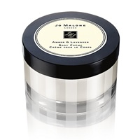 Jo Malone London Amber And Lavender Body Creme 175Ml