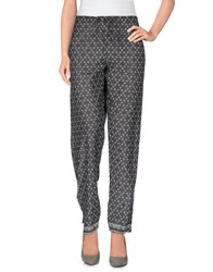 Bsbee Trousers Casual Trousers Women Lead