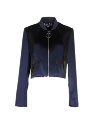 Kenzo Suits And Jackets Blazers Women Blue