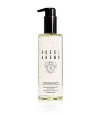 Bobbi Brown Cleansing Oil Female