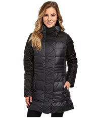 Marmot Alderbrook Jacket Black Women's Jacket