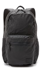 Nixon C 3 Backpack Black