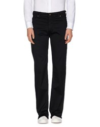 Lee Trousers Casual Trousers Men