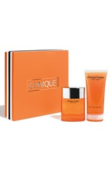 Clinique Treats For Him Collection 98 Value