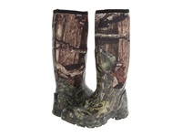Bogs Big Horn Mossy Oak Men's Pull On Boots Brown