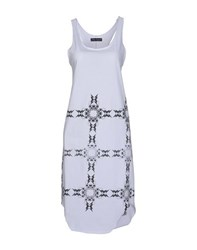 Bad Spirit Dresses Short Dresses Women