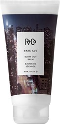 R Co Park Ave Blow Out Balm Colorless No Color
