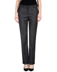 The Row Casual Pants Lead