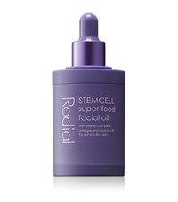 Rodial Stemcell Super Food Facial Oil Female