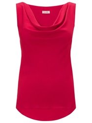 Phase Eight Dolores Cowl Neck Blouse