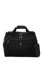 Delsey Helium Sky 2.0 Personal Tote Black