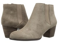Lucky Brand Tulayne Brindle Women's Shoes Brown