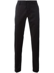Dondup 'Spiritissimo' Trousers Brown