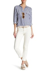 Dl1961 Florence Instasculpt Cropped White