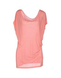 Guess By Marciano Topwear T Shirts Women