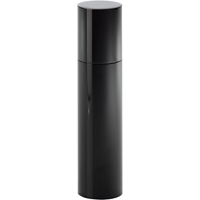 Frederic Malle Traveler 'S Spray