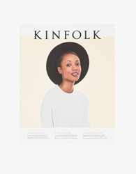 Kinfolk Volume 16 Multi