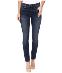 Blank Nyc Denim Clean Skinny In The Real Feel The Real Feel Women's Jeans Blue