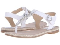 Sperry Anchor Away White Platinum Women's Sandals