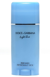 Dolce And Gabbana Light Blue Perfumed Deodorant Stick