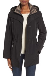 Gallery Women's Water Repellent Anorak